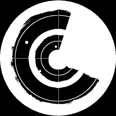 logo logo 标志 设计 矢量 矢量图 素材 图标 387_389
